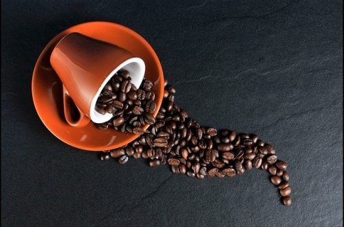 Does Caffeine Really Work To Reduce Cellulite (2)