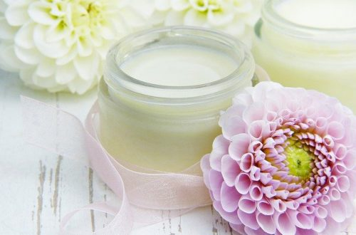what are the best cellulite creams (2)