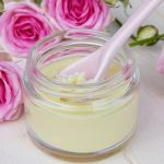 How Does Cellulite Cream Works (2)
