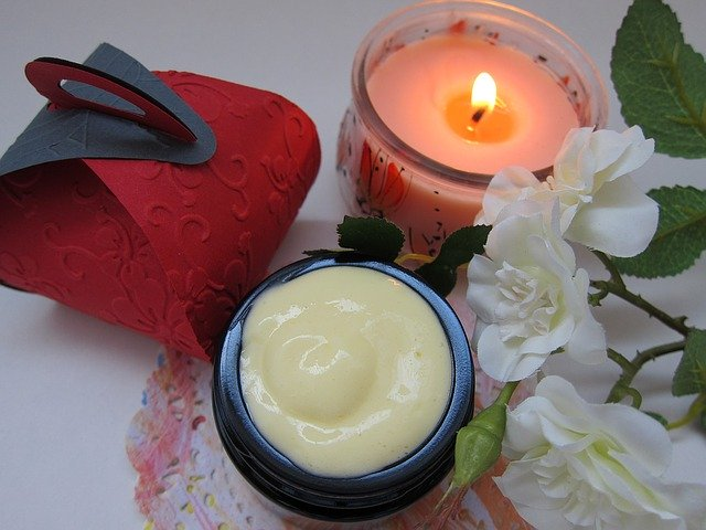 how to make cellulite cream at home
