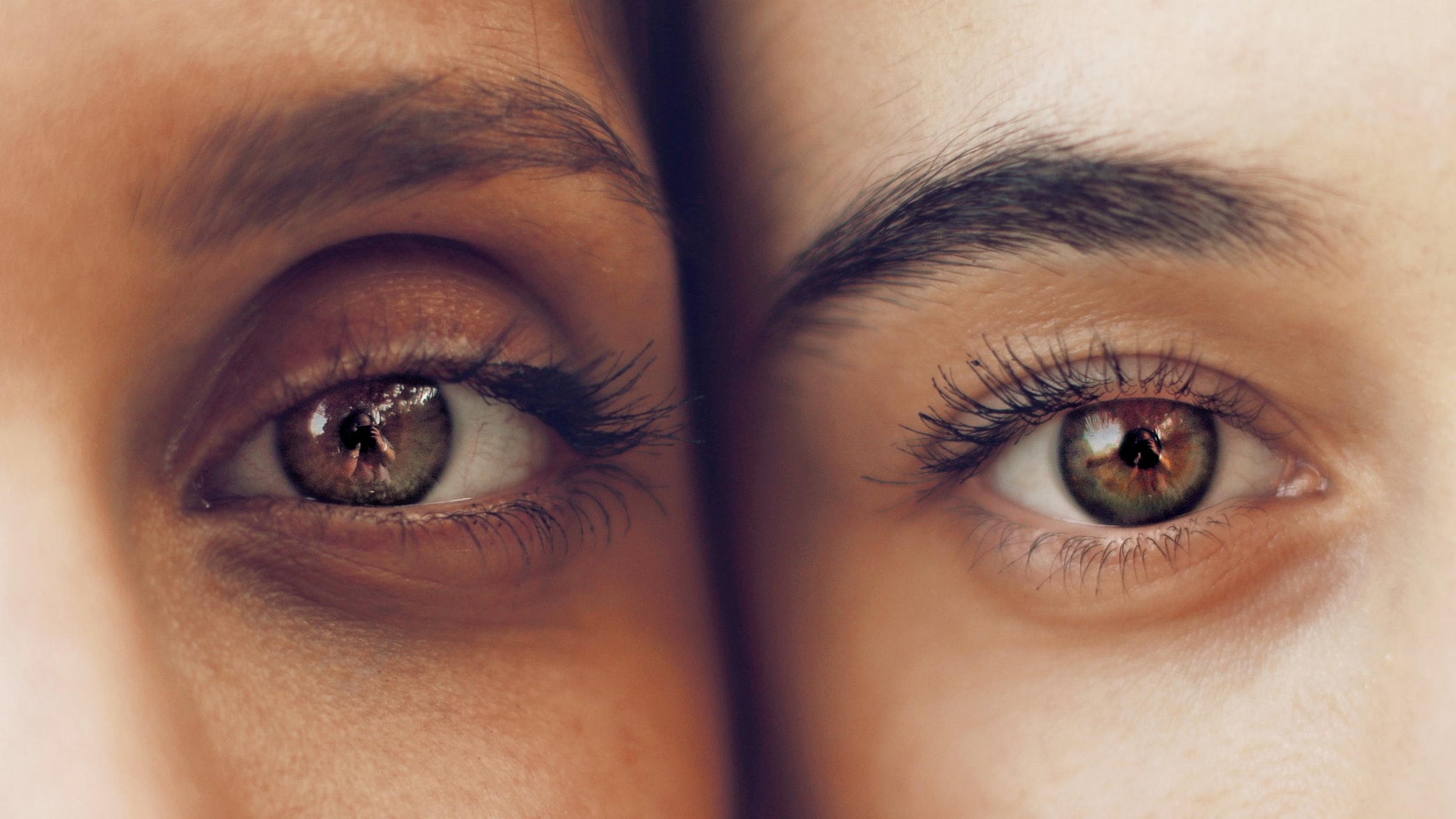 Best Eye Creams To Cure Your Under-Eye Problems