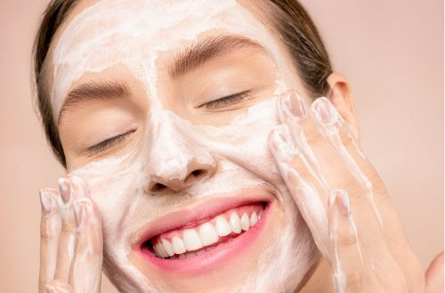 Steps in Using Glycolic Acid in Your Skin Care Regimen 3