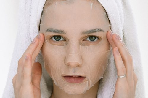 The Beginner's Guide to Skincare Products 2
